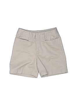 Becky Thatcher Shorts Size 6X
