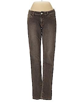 M2F Brand Denims Jeans 27 Waist