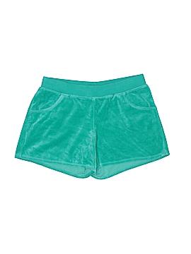 Boston Proper Shorts Size S