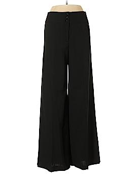 Milly Dress Pants Size 8