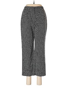 Rena Rowan Khakis Size 8