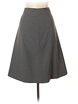 Escada Sport Wool Skirt Size 44 (IT)