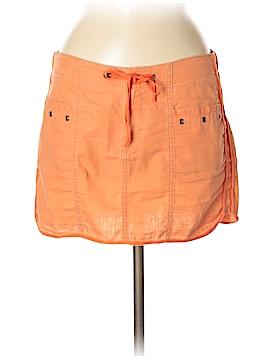 Tommy Jeans Denim Skirt Size 5