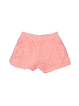 DKNY Shorts Size 4T