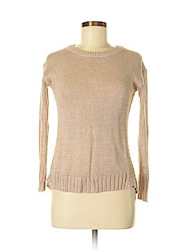 J. Crew Women Pullover Sweater Size XXXS