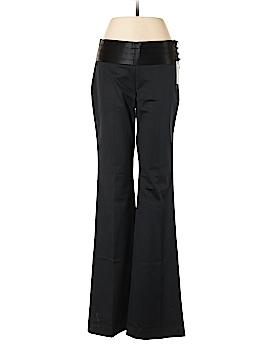 HOW & WEN Dress Pants Size 6