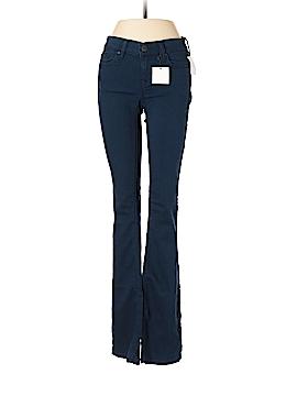 Gap Jeans Size 2 (Petite)