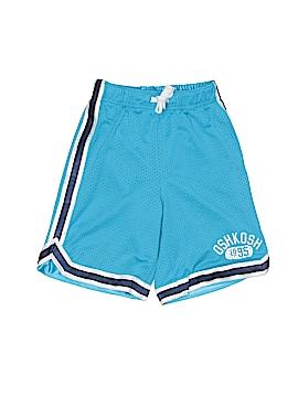 OshKosh B'gosh Athletic Shorts Size 4