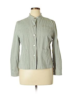 Isaac Mizrahi for Target Jacket Size XL