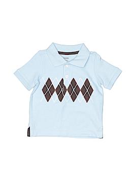 Gymboree Short Sleeve Polo Size 3-6 mo