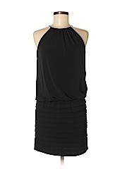 White House Black Market Women Cocktail Dress Size XS