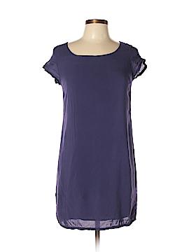 A 3+1 Casual Dress Size L
