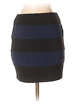 XXI Forever Formal Skirt Size S