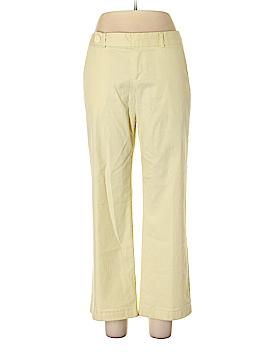 Nanette Lepore Casual Pants Size 12