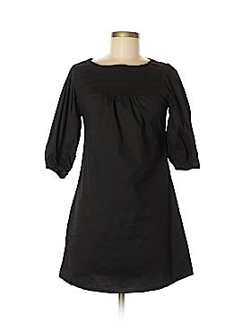 Aziz Casual Dress Size S