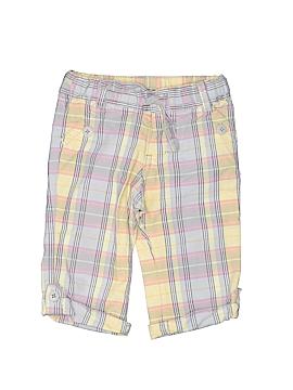 Genuine Kids from Oshkosh Shorts Size 12 mo