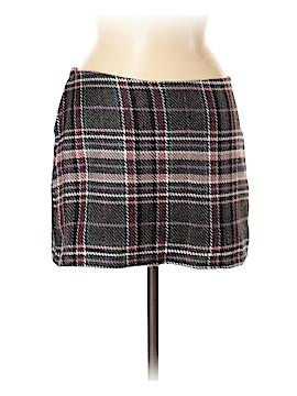 Steve & Barry's Casual Skirt Size M