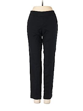 Crosby Khakis Size 4