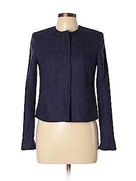 Gap Jacket Size 2