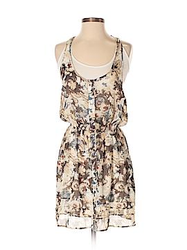 Patterson J. Kincaid Casual Dress Size S