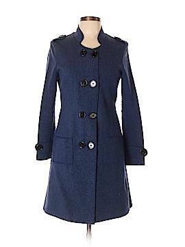 Tex Coat Size XL