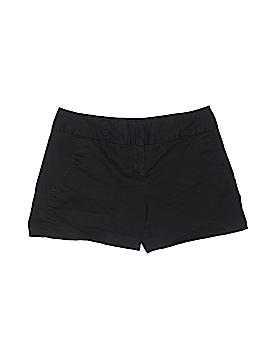 Daisy Fuentes Dressy Shorts Size 4