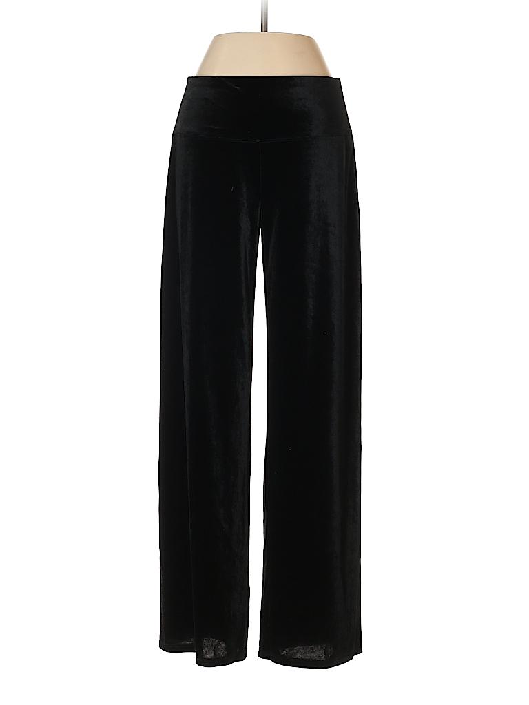 0720b8a7ec362 J.jill Solid Black Leggings Size XS - 73% off | thredUP