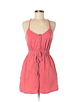 Ecote Casual Dress Size 8