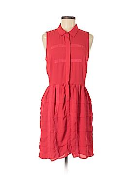 SB Casual Dress Size 4