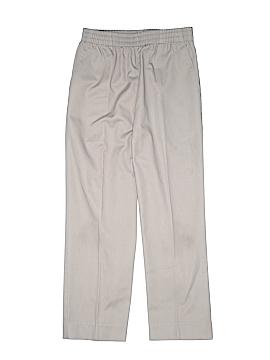 Classroom School Uniforms Khakis Size 12