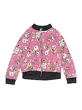 Pinc Premium Jacket Size 8