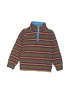 Mini Boden Turtleneck Sweater Size 3 - 4Y