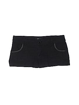 Guess Khaki Shorts 31 Waist