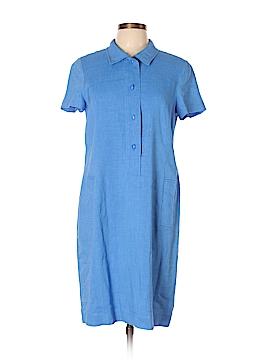Leggiadro Casual Dress Size 12