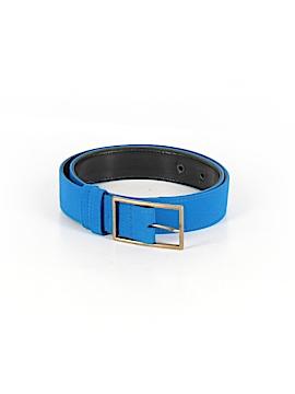 Brian Reyes Belt Size M