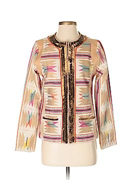 Sharif Studio Jacket Size XS