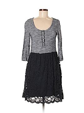 Lilka Casual Dress Size M