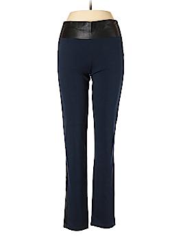 Love & Liberty Casual Pants Size M