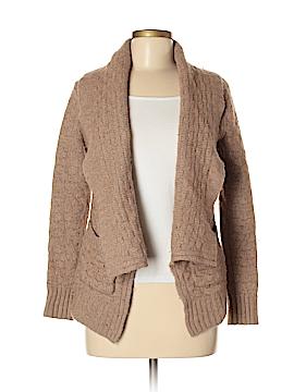 Talula Cashmere Cardigan Size M