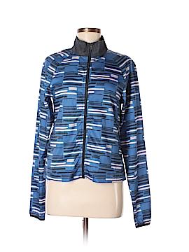 Oiselle Jacket Size 4
