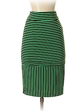 Gianni Bini Casual Skirt Size XS