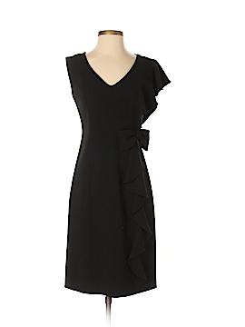 Teri Jon by Rickie Freeman Casual Dress Size 2