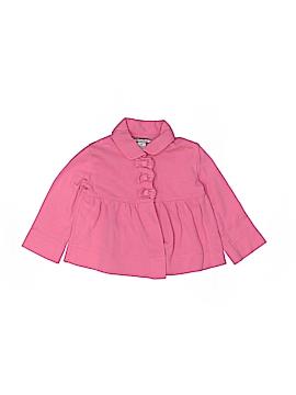 Hartstrings Cardigan Size 3T
