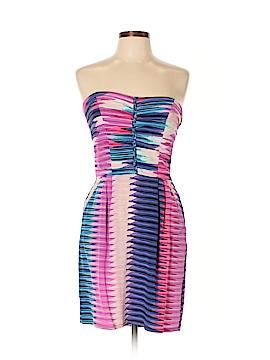 Charlie Jade Casual Dress Size M