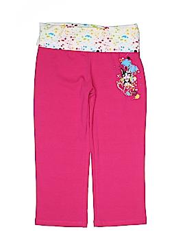 Rebecca Bon Bon Sweatpants Size 7 - 8
