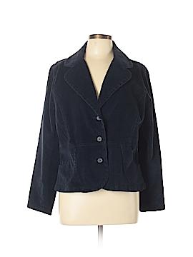 St. John's Bay Blazer Size XL (Petite)