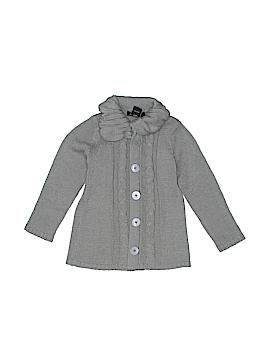 CALVIN KLEIN JEANS Cardigan Size 3T