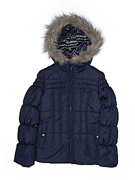 London Fog Coat Size 7 / 8