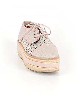 Zimmermann Sneakers Size 39 (EU)
