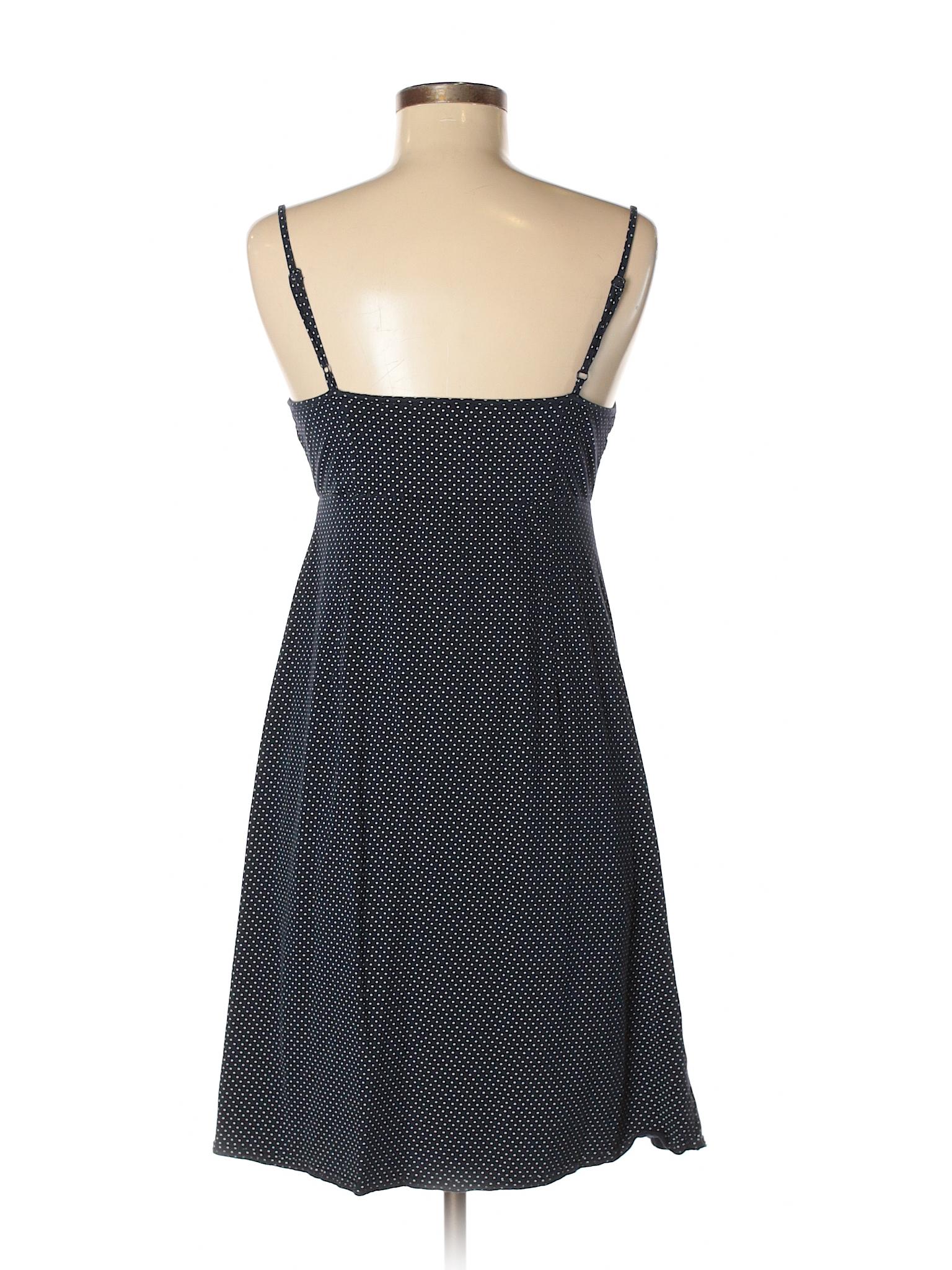 Dress Taylor LOFT Ann winter Casual Boutique FqfSX6wF